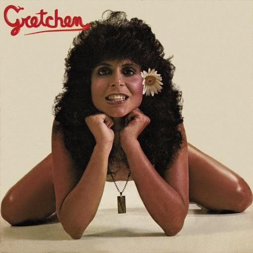 Gretchen by Gretchen