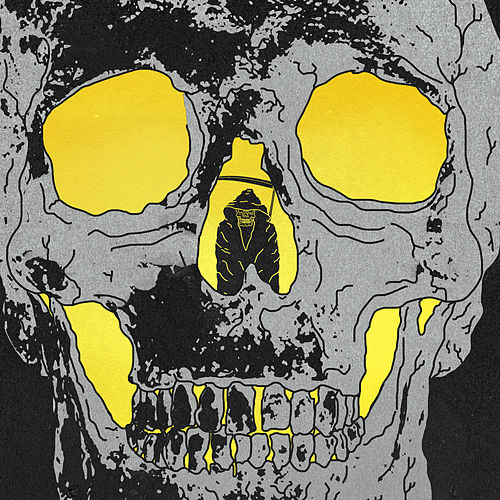 Master Volume (Deluxe) by The Dirty Nil