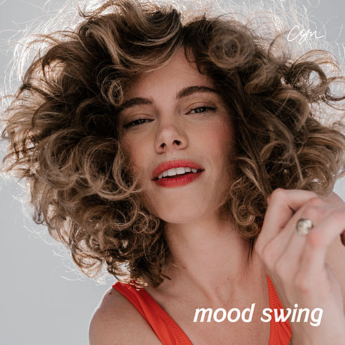 Mood Swing de CYN