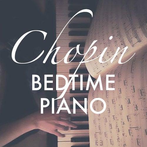Chopin Bedtime Piano de Selina