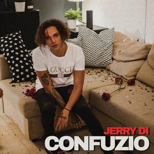Confuzio de Jerry Di