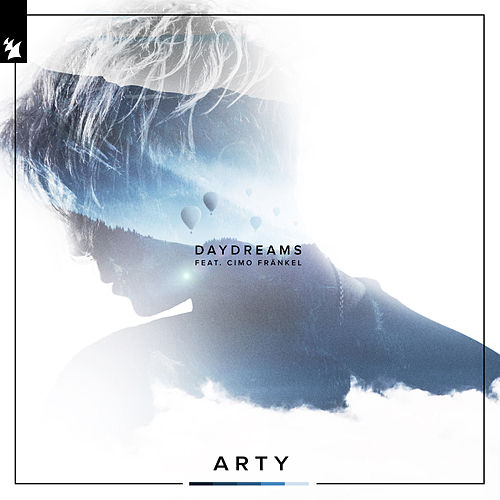 Daydreams van Arty