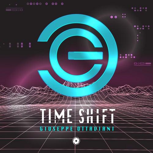 Time Shift by Giuseppe Ottaviani