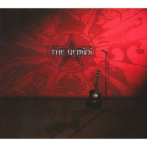 Stripped de The Gemini