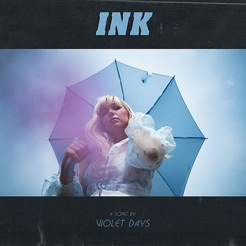 Ink by Violet Days