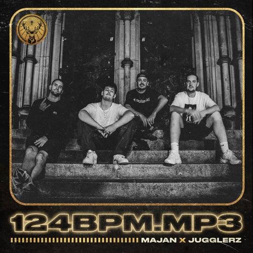 124BPM.mp3 by Jugglerz