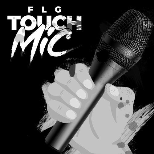 Touch Mic von F.L.G.