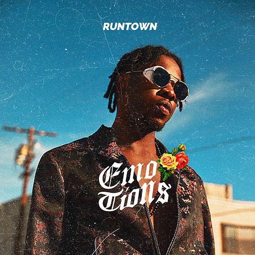 Emotions by Runtown