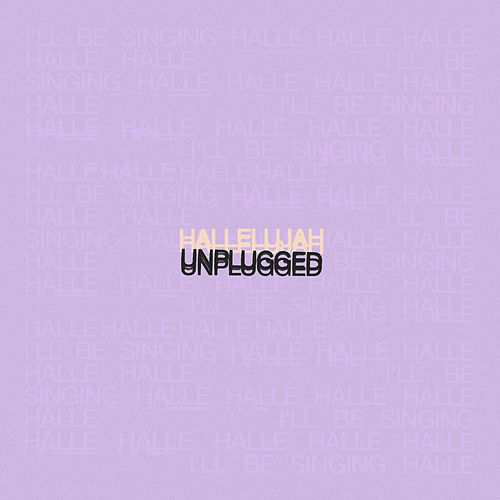 Hallelujah (Unplugged) by Oh Wonder