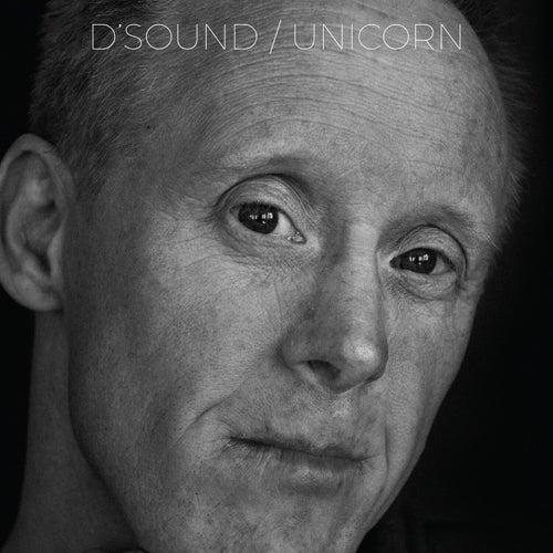 Unicorn von D'Sound