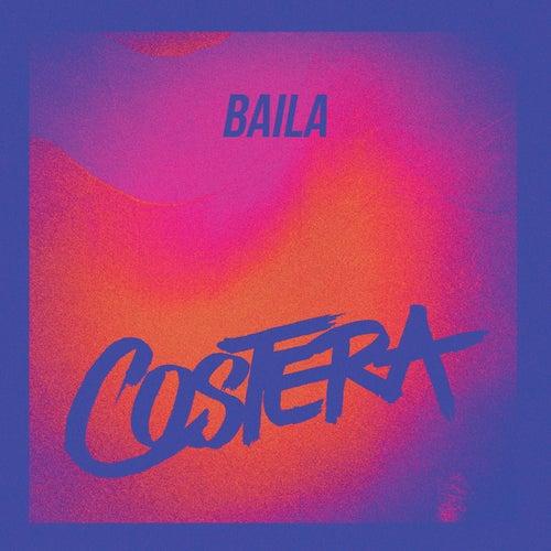 Baila by Costera