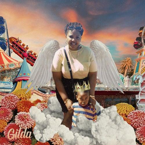 Gilda von Kemba