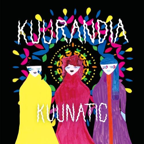 Kuurandia de Kuunatic