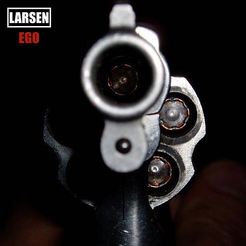 Ego de Larsen