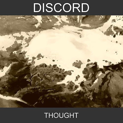 Thought van Discord