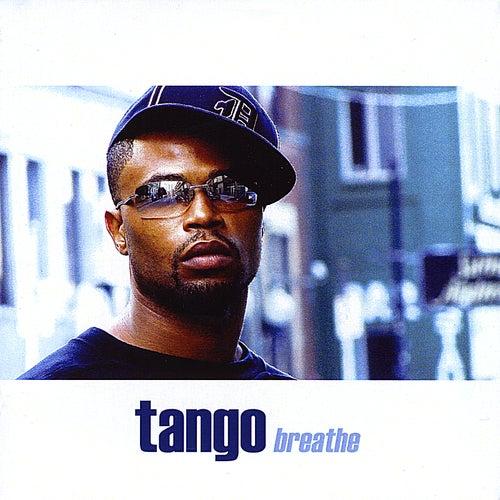 Breathe von Tango