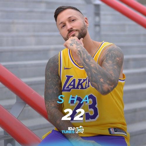 22 di Sha
