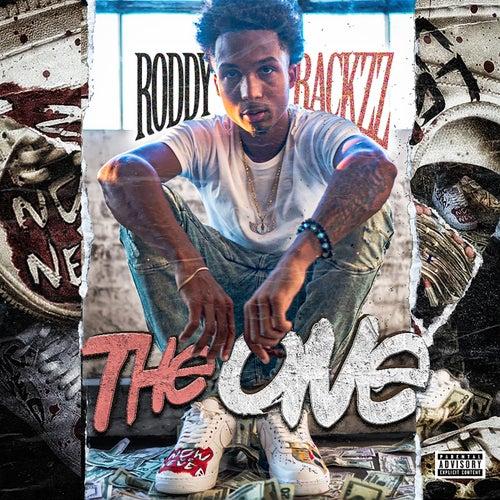 The One von Roddy Rackzz