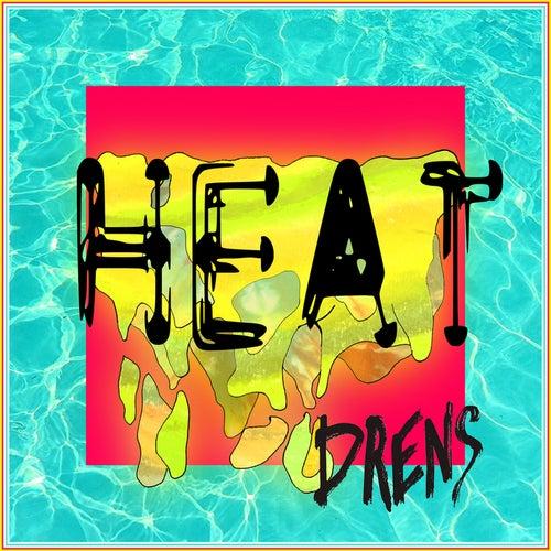 Heat by Drens