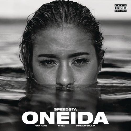 Oneida von DJ Speedsta