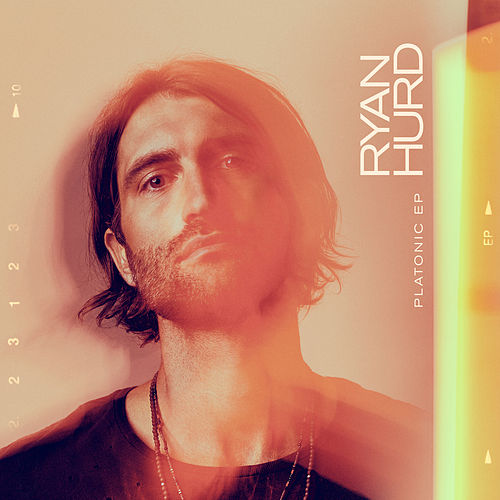 Platonic - EP by Ryan Hurd
