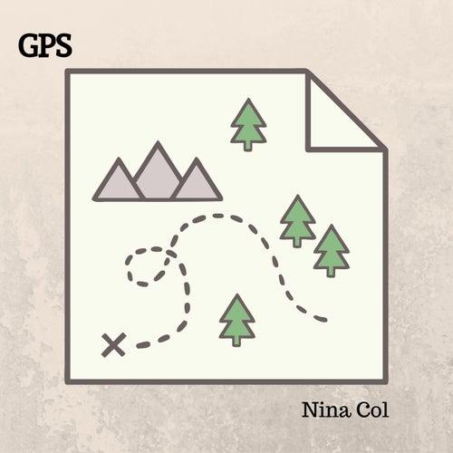 Gps by Nina Col