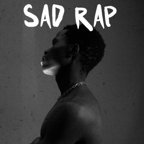 Sad Rap by Various Artists