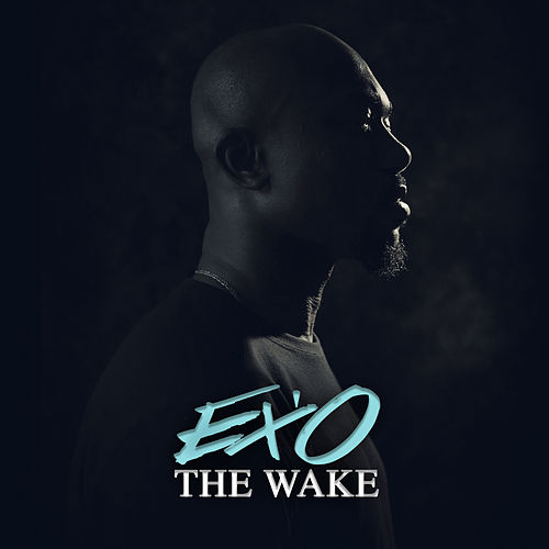 The Wake by Exo