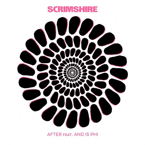 After by Scrimshire