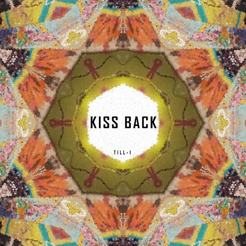 Kiss Back by Till1