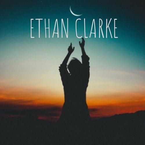 Ethan Clarke (Demo) von Ethan Clarke