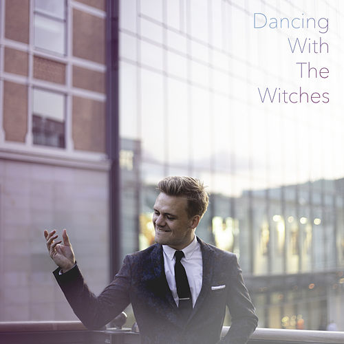 Dancing with the Witches von Victor Svold