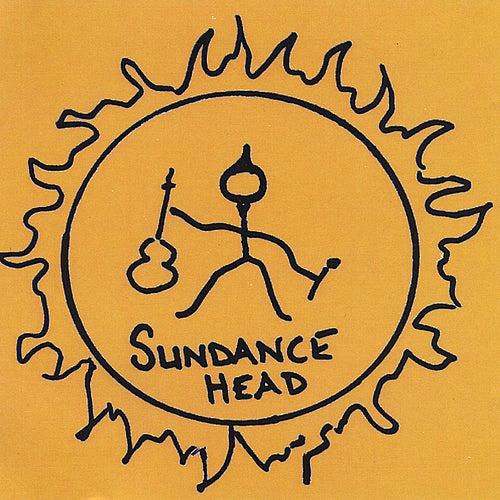 Sundance Head de Sundance Head