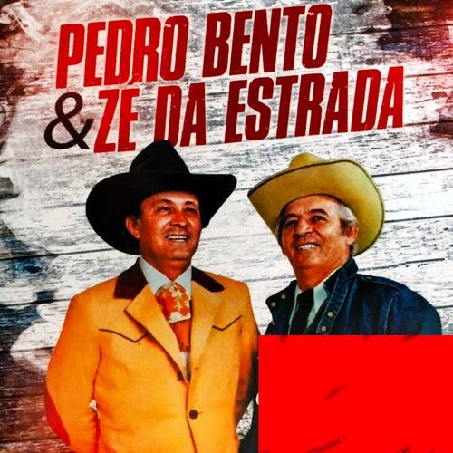 Casa Vazia von Pedro Bento e Ze da Estrada