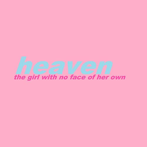Heaven de The Girl