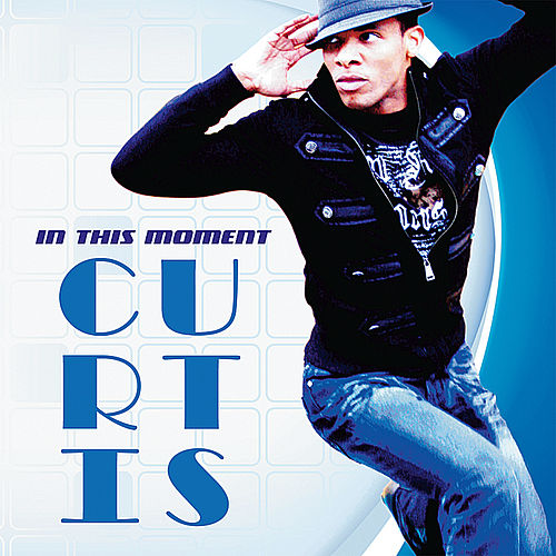 In This Moment by Curtis