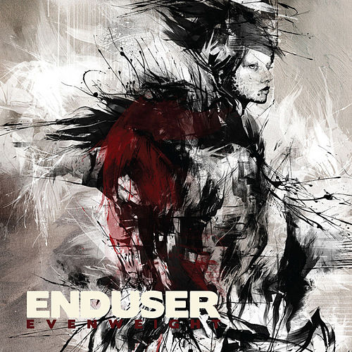 Even Weight by Enduser
