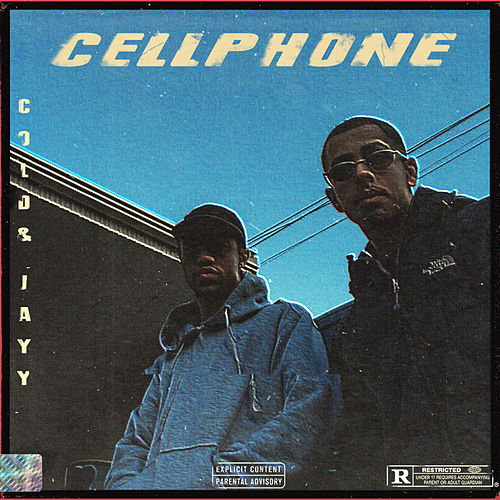 Cellphone de Cold
