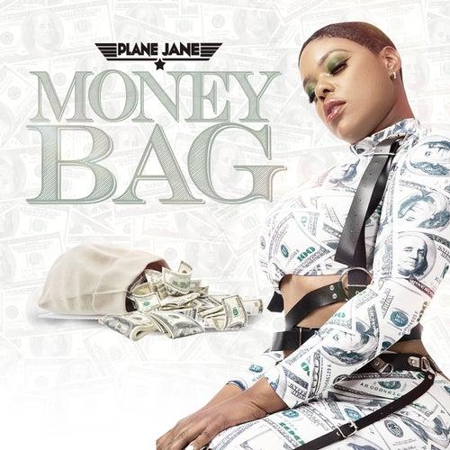Money Bag von Planejane