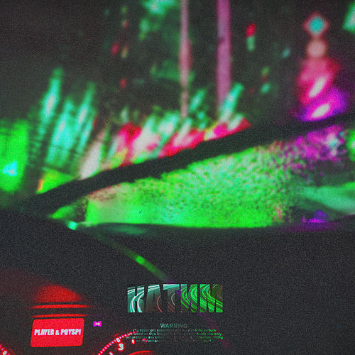 Катим by Player