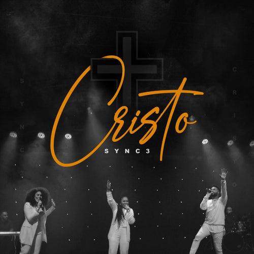 Cristo by Sync 3