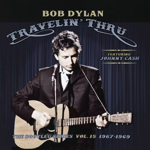 Tell Me That It Isn't True (Take 2) by Bob Dylan