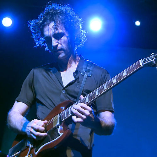 The Gumbo Variations (Live 2010) by Dweezil  Zappa