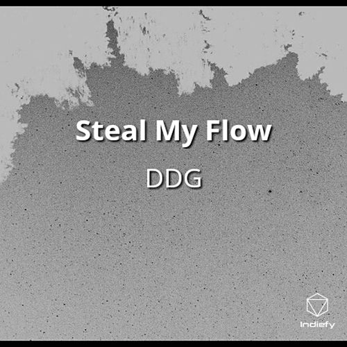 Steal My Flow by DDG