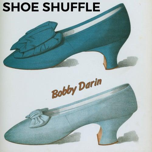 Shoe Shuffle by Bobby Darin