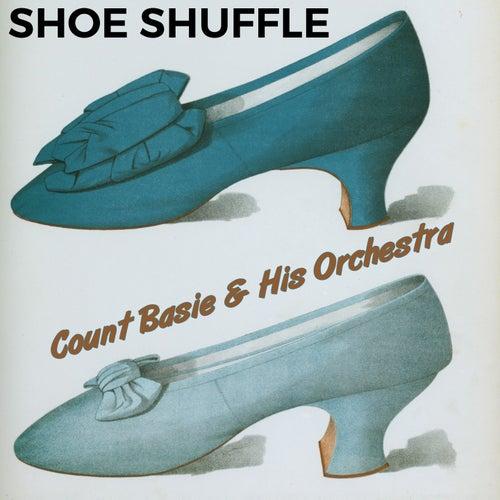 Shoe Shuffle von Count Basie