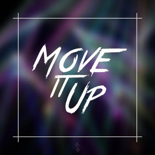 Move It Up! de Strnger