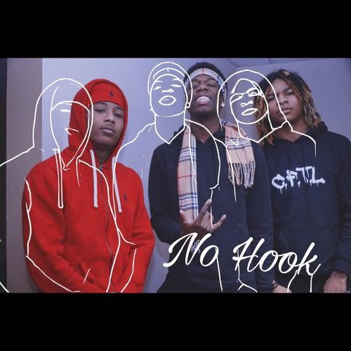 No Hook von Punxho