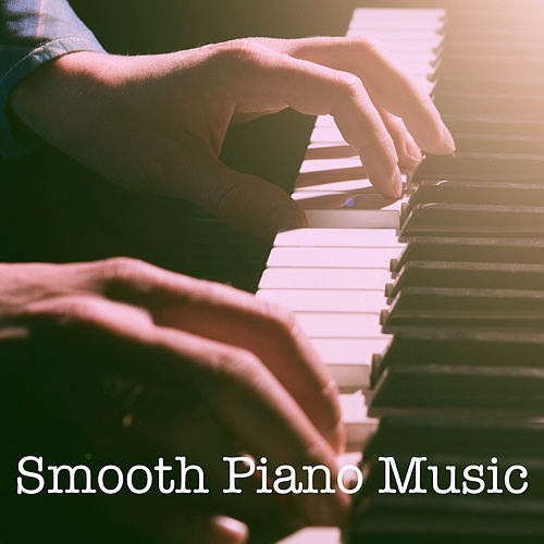 Smooth Piano Music by Instrumental