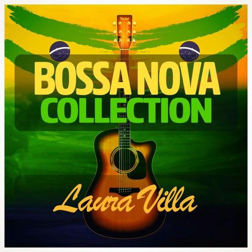 Bossa Nova Collection by Laura Villa